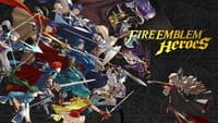 Fire Emblem Heroes dispo sur mobile