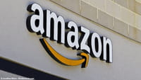 Amazon veut livrer sur la lune