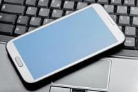 Équipement des PME : les terminaux durcis talonnent les smartphones