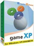 Télécharger jeux gratuit pour pc windows xp 32 bit