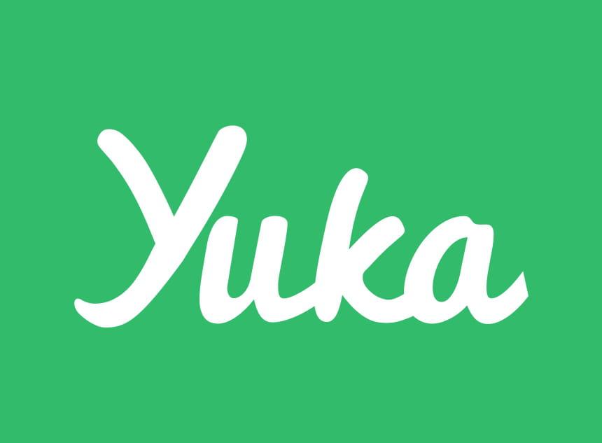 Yuka, l'appli pour changer ses (mauvaises) habitudes alimentaires