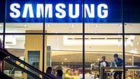 Capacité record pour le SSD de Samsung