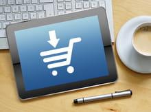 62554d04a0fad7 Envisager de se lancer dans la vente sur Internet à travers une boutique en  ligne demande de la réflexion et l étude précise de votre projet.