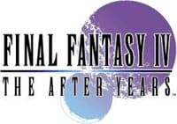 Final Fantasy IV : The After Years arrive sur les smartphones sous iOS et Android
