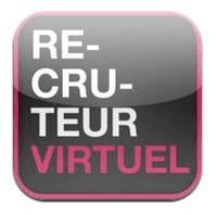 Degetel lance un « Recruteur virtuel » pour iPhone et iPad