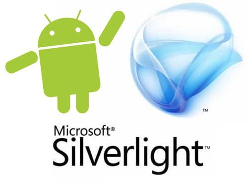 Installer silverlight mac pour netflix