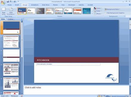 télécharger powerpoint gratuit windows