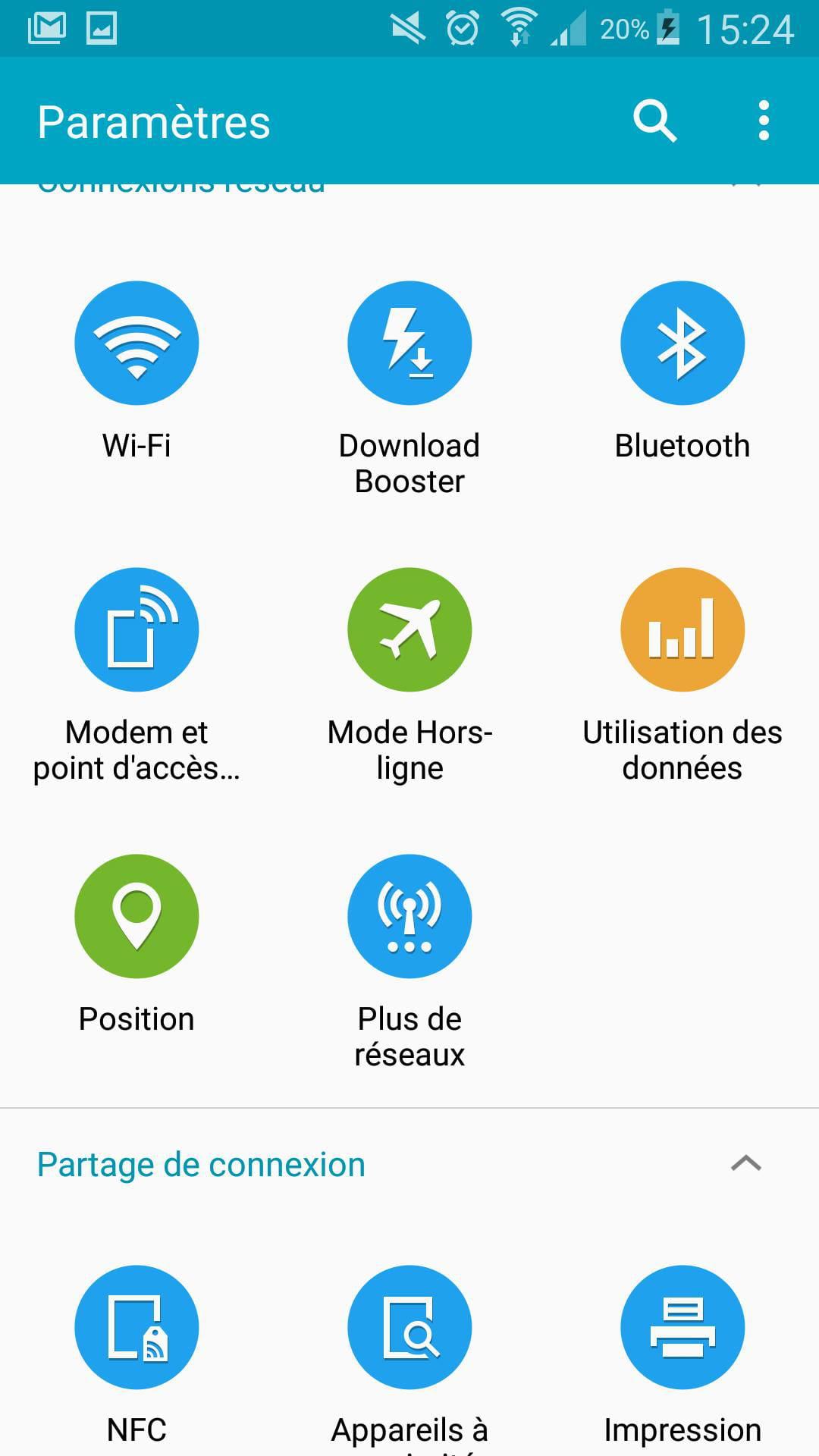 Pokémon GO : signal GPS introuvable