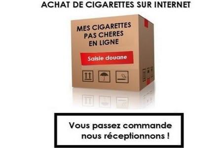 tabac boutique r solu forum consommation et internet. Black Bedroom Furniture Sets. Home Design Ideas