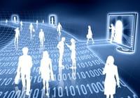 Les communautés en ligne : un nouvel outil pour analyser les échanges de ses clients