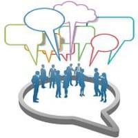 Les médias sociaux : critère d'évaluation de l'expertise des cadres français ?