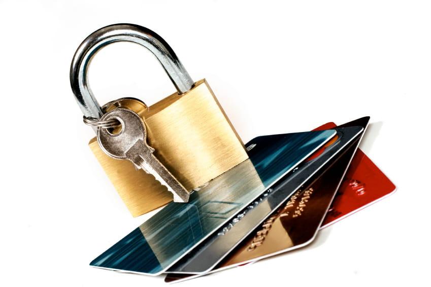 Credit A La Consommation Remboursement Anticipe Et Penalite