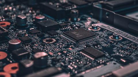 Mot de passe du BIOS oublié: comment le réinitialiser
