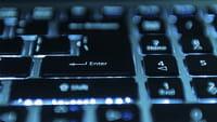 Suora, le nouveau clavier de Roccat