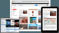 Google lance Google Drive, service de stockage et de partage de fichiers en ligne
