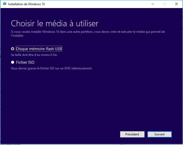 Windows7-USB-DVD-tool.exe   soft.mydiv.net MD5: af911be206423bf440ea9d4df075a632 SHA256Использование Windows 7... Download Tool для 64 разрядной Windows (1). До форматирование флэшки прога записывала образ легко а вот после не хочет( (2).