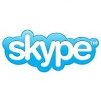 Skype 5.0 intègre Facebook et propose la VoIP sociale