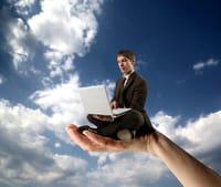 Faut-il succomber à la mode du cloud computing?