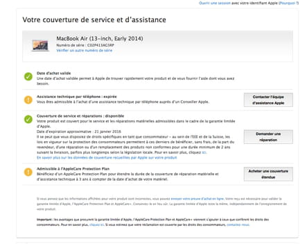 Https Www Apple Com Shop Browse Home Specialdeals Mac Macbook Air