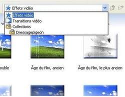 Monter une vid o avec windows movie maker comment a marche - Office 365 comment ca marche ...