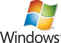 Une nouvelle faille découverte dans Windows