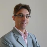 « Jamespot.pro : favoriser une communication transversale, et non hiérarchique »