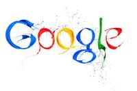 Google teste les bannières publicitaires dans les résultats de recherche
