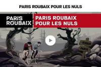 Comment suivre Paris-Roubaix 2019 en ligne ?