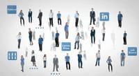 LinkedIn renforce ses solutions de recrutement avec