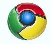 Chrome OS « Business » : que faut-il attendre de la version pro ?