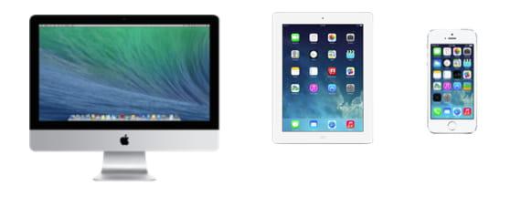 r initialiser votre ipad ou iphone depuis votre mac. Black Bedroom Furniture Sets. Home Design Ideas