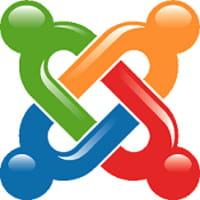Lancement de Joomla 1.6 : une mise à jour majeure pour le CMS