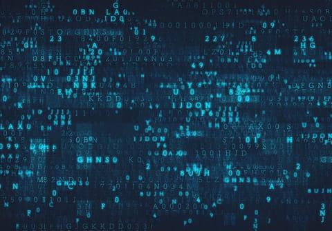 Ransomware REvil: un déchiffreur universel est disponible