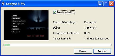 """Donnez vos """"Trucs & Astuces"""" pour ordi - Page 2 0-yb5ncz70-dvd-shrink-analyse-s-"""