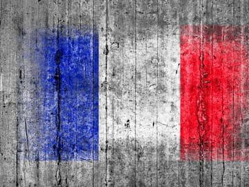 French Days2021: dernières heures, dernières promotions!