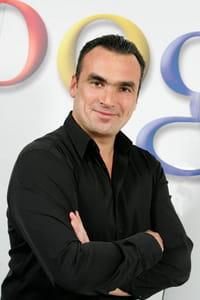 Laurent Lasserre, Google Enterprise France : « Se débarrasser des outils lourds  »
