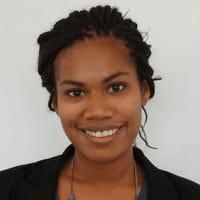 « Recherche d'emploi : un outil pour faciliter la gestion de ses candidatures »