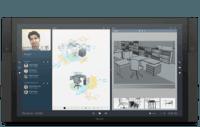 Microsoft Surface Hub, une tablette à 6 000€