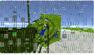 probleme carte graphique nvidia Bug de carte graphique Nvidia [Résolu]   Comment Ça Marche
