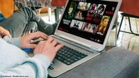 Netflix teste une offre à 2,49 euros la semaine