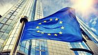Vers un Wi-Fi européen gratuit en 2020 ?