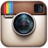 Instagram fait une mise à jour de son application