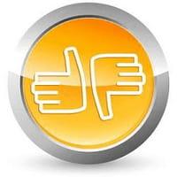 De 10% à 15% de faux avis sur internet d'ici à 2014, selon Gartner