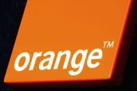 Orange prépare une nouvelle LiveBox pour la fin de l'année