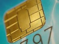 American Express met PayPal en joug avec Serve