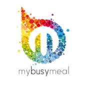 MyBusyMeal : réseautez à la pause déjeuner