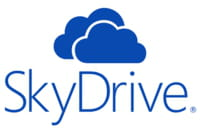 Le client SkyDrive Pro pour Windows disponible au téléchargement