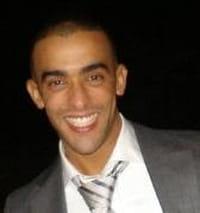 Faride Amghar, NetAffiliation : « Une affiliation bien travaillée peut générer 15% du chiffre d'affaires »