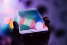 Forfait mobile4G et 5G: les meilleures offres en octobre 2021