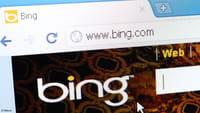 De la pédopornographie sur Bing